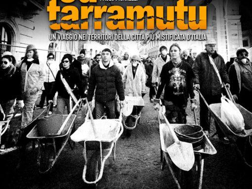Film JU TARRAMUTU